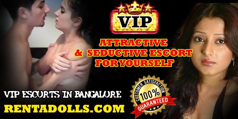 Muslim Escorts Bangalore