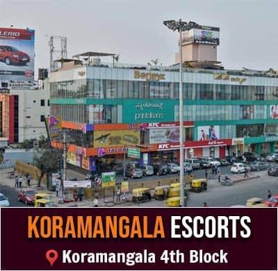 incalls Bangalore escorts