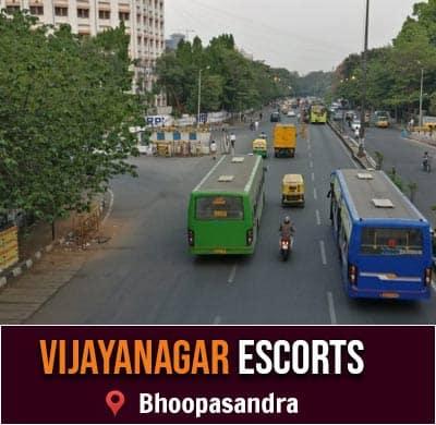 Hot and sexy call girls in Vijayanagar