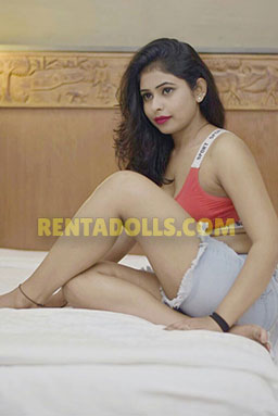 South Indian Escorts Girls
