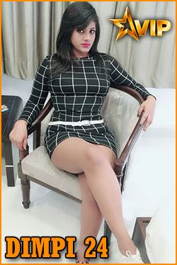 Escorts Bangalore