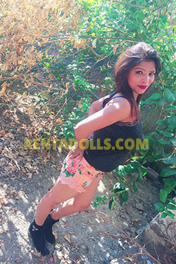 Indian escorts Agency