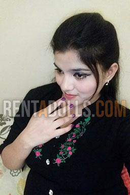 Bangalore escort Kiara