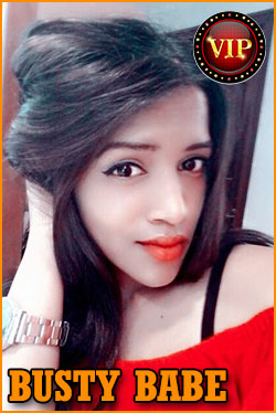 Bangalore Female Escorts service